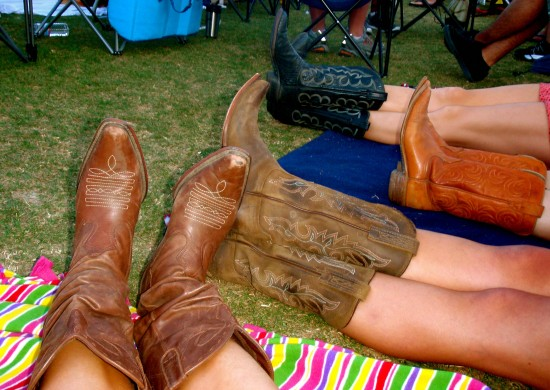 stagecoach_boots