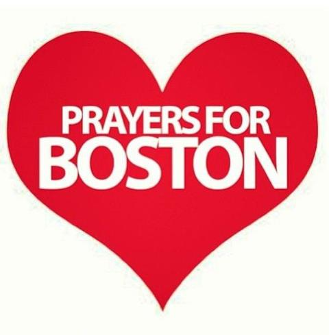 prayers_for_boston