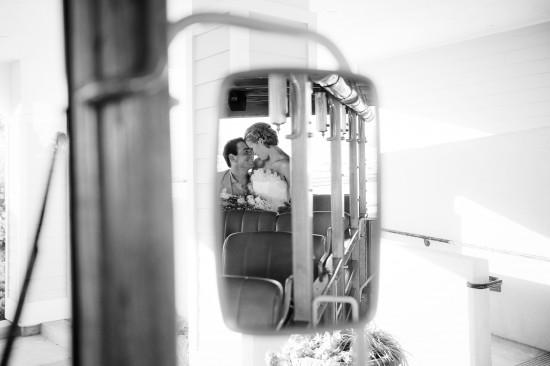 wedding 3 3