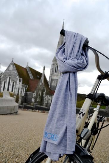 Biking Copenhagen 6