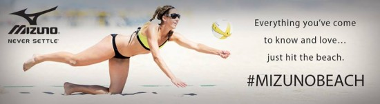 MIZUNO_VOLLEY_BEACH_APRIL_PROMO