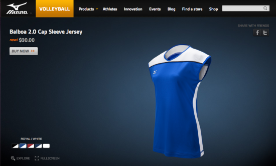 MIZUNO_VOLLEY_JERSEY