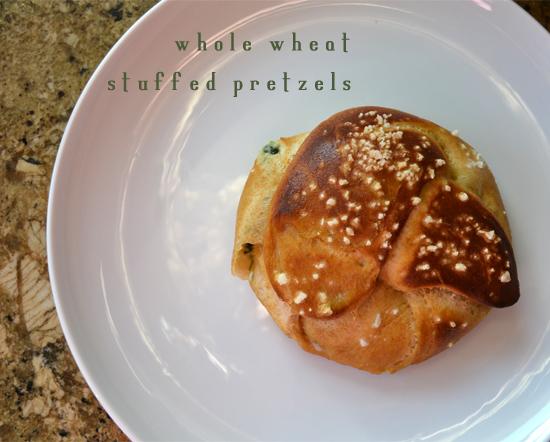 2go_ww_pretzels