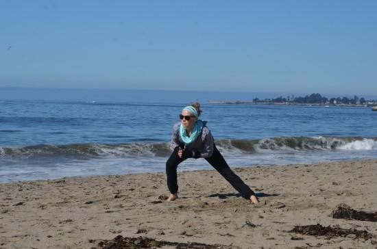 WOW BEACH 2