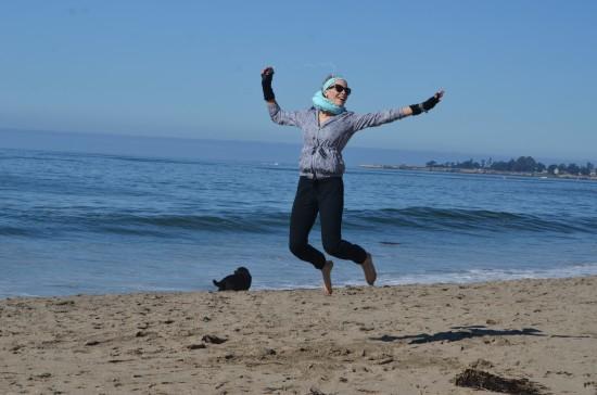 WOW BEACH 3
