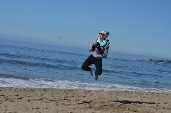 WOW BEACH 5