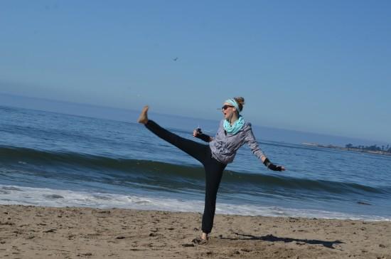 WOW BEACH 6