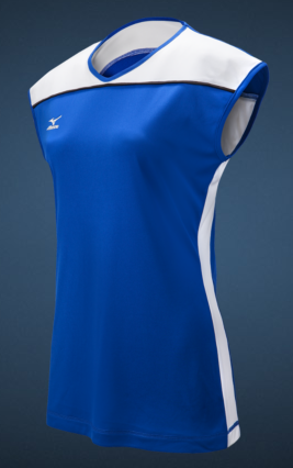 MIZUNO_VOLLEY_JERSEY_only