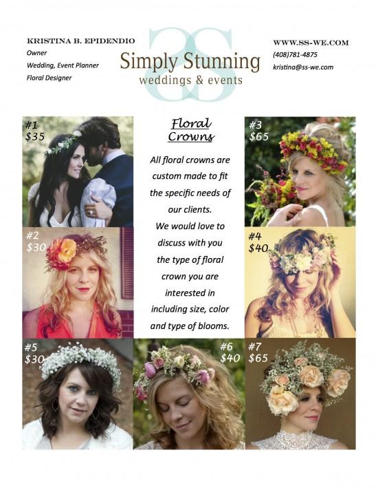 SSWE_FloralCrown_OrderSheet_2014 copy