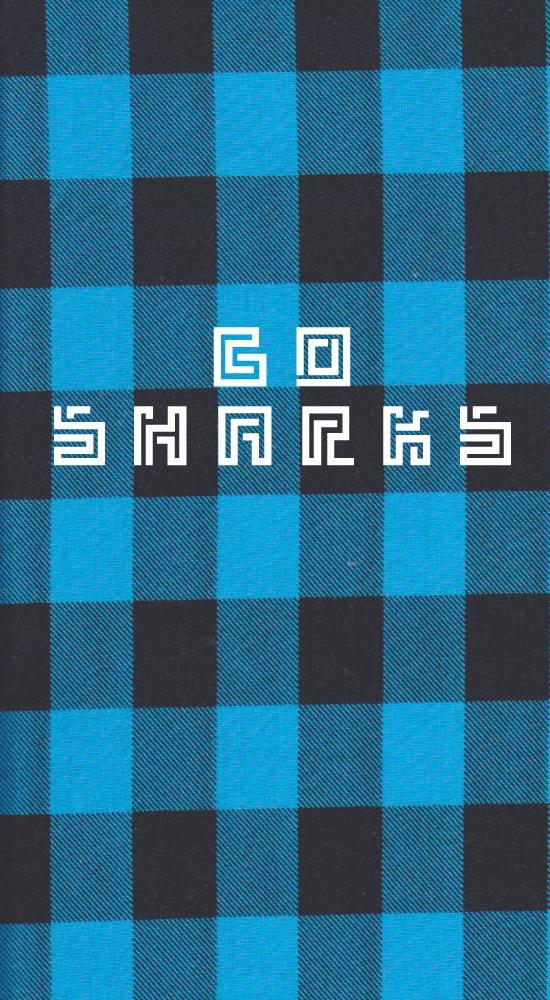 bd_go_sharks_jesse_scarf