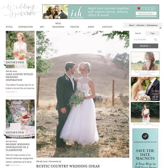 press_wedding_sparrow