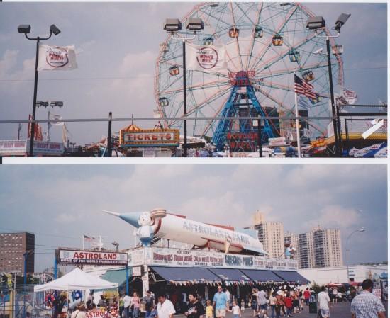 coney_island_pan_photos